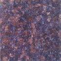Tan Brown Granite