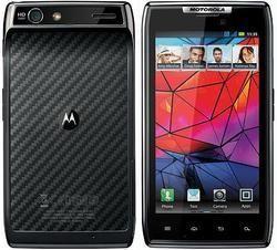 History of Motorola Mobile Phones (1997-2014) - YouTube