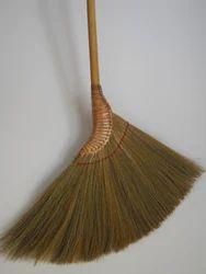 Hardwood Floor Broom ion battery powered bagless cordless stick vac vacuum electric broom Hardwood Floor Broom