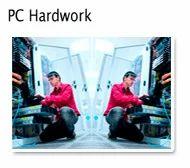 Pc Hardwork