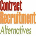 Contract Staffing Solution