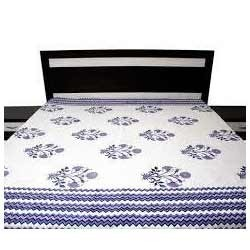 Custom Bed Sheet Printing Service