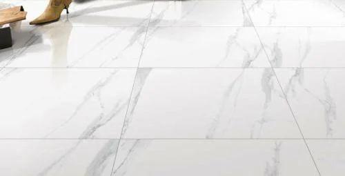 Cool 1930S Floor Tiles Reproduction Thick 2 X 4 Ceiling Tiles Solid 2 X2 Ceiling Tiles 20 X 20 Ceramic Tile Youthful 2X4 Vinyl Ceiling Tiles Brown2X4 White Subway Tile Marble Finish   GR Legend Marble Tiles Manufacturer From Kolkata