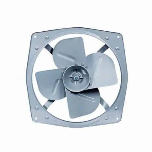 헤비 듀티 배기 팬, 연기 추출기 팬, 연기 추출 팬-Vidisha Electricals Private Limited, Kolkata |  아이디 : 10152249073