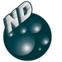 N D Electronics