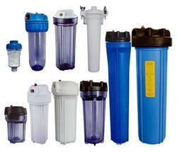 Image Result For The Best Water Filter System