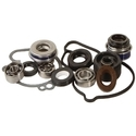 Water Pump Seal Kits