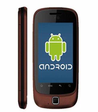 Who Needs Cell Phone Spy App?