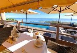 Resort Services
