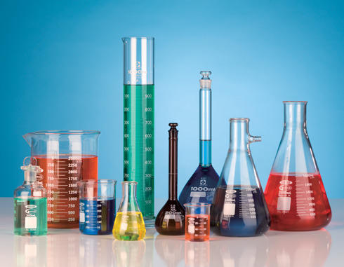 Chemistry Lab Equipment Chemistry Lab Daryaganj New