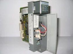 SLC 5/02 Repairing Services