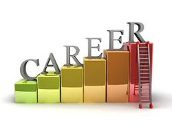 Career Growth Consultancy Astrology