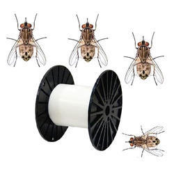 House Fly Pheromone Sticky Roll