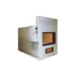Cremation Furnace At Best Price In India