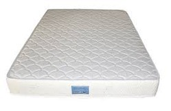 Double Mattress In Ahmedabad Gujarat Bed