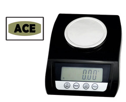 Gold KS Jewellery Weighing Scale