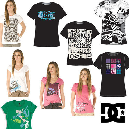 Top, Dress, & T- Shirts For Women at Rs 99/piece | Ladies Tops | ID:  8720658412