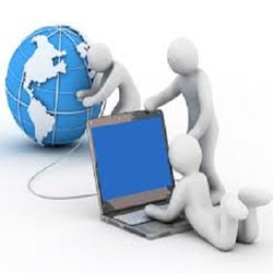 Internet Support Services
