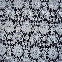 Chemical GPO Lace