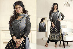 Ladies Fashion Garments Suit
