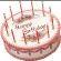 Birthday Functions