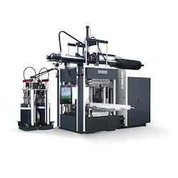 Hydraulic Forging & Ceramics Press Repair Services