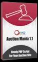 Rnj Auction Mania Service