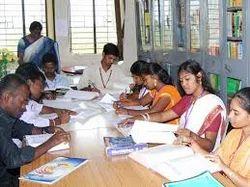Annai Hotel Management & Catering Industrial Institute