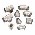 Stainless Steel 15-5 PH Ring