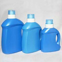 Textile Sizing Chemicals - Textile Sizing Chemical Manufacturer from