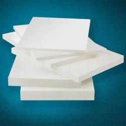 Plastic Sheets In Bengaluru Karnataka Plastic Sheets