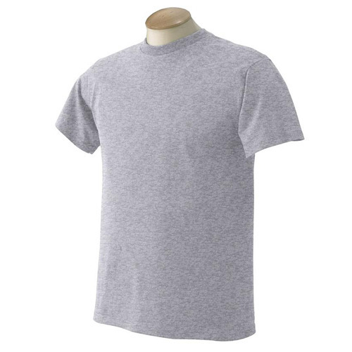 ee58c4cb Polyester T Shirt at Best Price in India