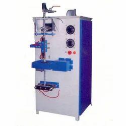 Automatic Liquid Packing Machine, Capacity: 35 piece per minute