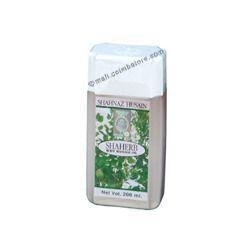 Shahnaz Herbal - Shaherb Body Massage Oil