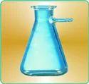 Flasks & Buckner Filtration Bolt Neck