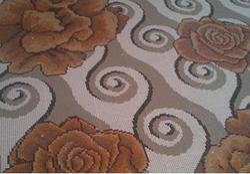 Designer Mosaics