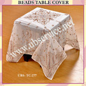 Beads Table Covers