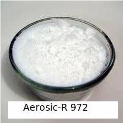 Aerosic-R 972, Aerosil Chemicals | Vadodara | Purvi