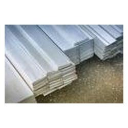 Base Plate Structural Steel Plates Wholesale Trader From