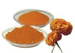 Marigold Extract Zeaxanthin, Packaging Type: Drum, Pack Size: 25 Kg