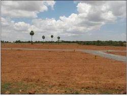 Farm House Land/Plots