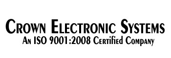 Crown Electronic Systems