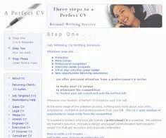 Resume writing services chennai india