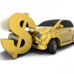Car Insurance Services