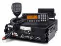ICOM IC-F7000 Radio