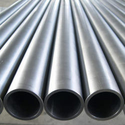 Carbon Hydraulic Pipes