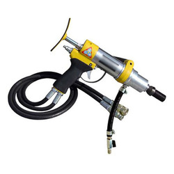 what is hydraulic tools manual crimping tool hydraulic for cable lugs sc series hi hydarulics. Black Bedroom Furniture Sets. Home Design Ideas