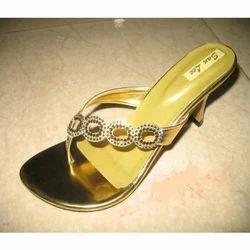 Designer Sandals
