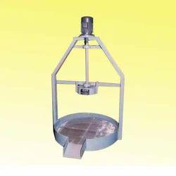 Sand Vibrator