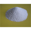 Agricultural Grade Potassium Sulphate